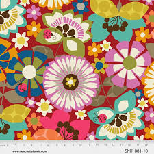 Flower Fabric Design 1060 Best Backgrounds Flowers Images On Pinterest Prints Floral