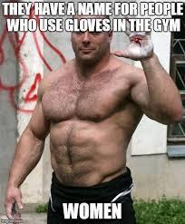 Funny Crossfit Memes - crossfit memes image memes at relatably com