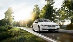 cost to lease a bmw 3 series buy vs lease bmw 3 series cartelligent