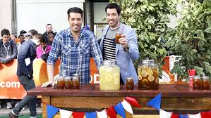 apply for property brothers property brothers diy cooler fire pit and other summer projects