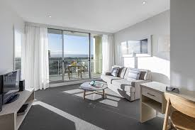 oaks liberty towers official website glenelg accommodation
