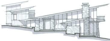 architecture sketches u2013 myarchitectandinterior