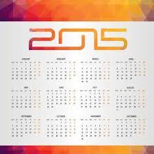 25 beautiful calendar design template ideas on pinterest