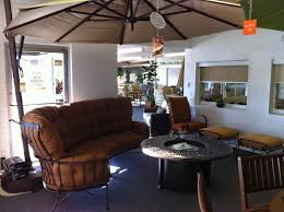 Huishs Awnings Pergolas  More Serving Utah Since - Quality outdoor furniture