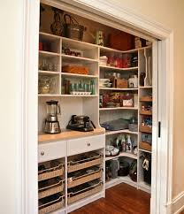 walk in kitchen pantry ideas kitchen pantry design ideas san jose