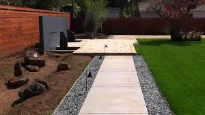 Walkway Ideas For Backyard Wonderful Backyard Walkway Ideas Walkway Ideas Thearmchairs