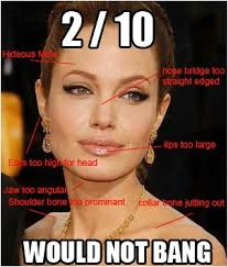 Angelina Meme - words and rhymes and notes all the things i wish i wrote how not
