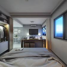 100 2 meters feet ultra tiny home design 4 interiors under