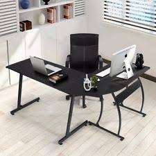gaming desk ebay
