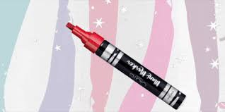 fingernail polish pens as seen on tv water nail polish design