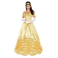 compare prices on holiday princess belle online shopping buy low