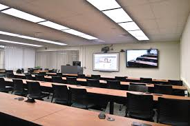 shippensburg university u2013 media services u2013 video conference rooms