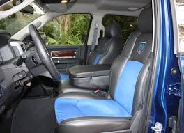 2010 dodge ram seat covers 2010 ram 2500 laramie crew cab 4 4 ridelust review
