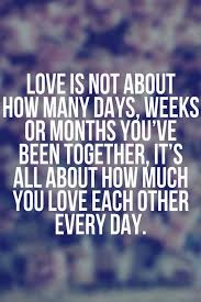 romantic quotes 15 romantic quotes for him viral planet