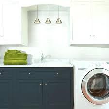 peel and stick kitchen backsplash tiles kitchen home depot tile