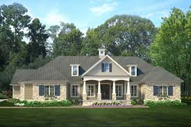 southern style floor plans southern style house plans inspirational southern living house