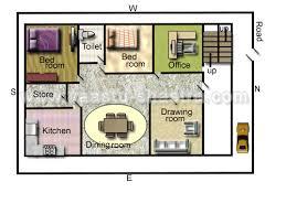 vastu floor plans vastu model floor plans for north direction