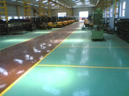 calculating epoxy garage floor coating cost garage epoxy floor