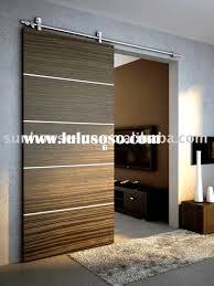 Bedroom Wardrobe Doors Designs Uncategorized Cool Bedroom Doors Bathrooml Sliding Doors
