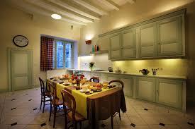 hote de cuisine la cuisine office de l hôtel de sautet à chambéry hotel de charme