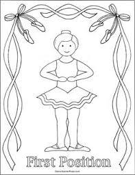 ballet videos millicent mouse u0027s blog 3