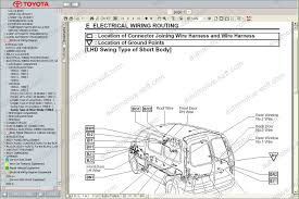 toyota iq wiring diagram with template 72706 linkinx com