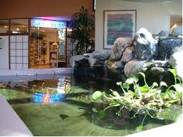 toyota headquarters torrance best price on holiday inn torrance in los angeles ca reviews