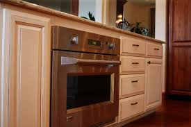 4 Drawer Kitchen Cabinet Affordable Custom Cabinets Showroom
