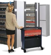 fireproof file cabinets you choose 3 reasons biglope
