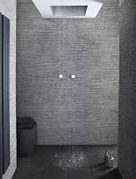 bathroom tile feature ideas the 25 best grey bathroom tiles ideas on grey large
