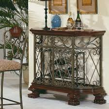 using storage wine racks decorative furniture