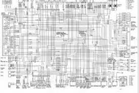 bmw e46 wiring diagram 4k wallpapers