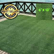 Outdoor Area Rugs For Decks New Ebay Outdoor Patio Rugs Outdoor Turf Rug Green Artificial