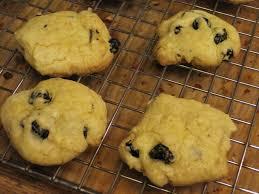 lemon blueberry cake mix cookies patty cake u0027s pantry