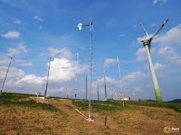 hugh piggott u0027s blog scoraig wind electric news