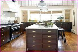 Kitchen Hardware Ideas Kitchen Knob Ideas Moute