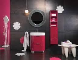 Girls Bathroom Designs Girls Bathroom Ideas Bathroom Rustic Small - Girls bathroom design
