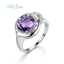 compare prices on amethyst engagement compare prices on amethyst real online shopping buy low price