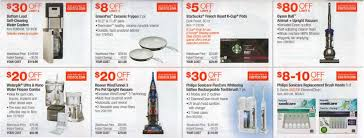 Costco Vaccum Cleaner Costco July 2017 Coupon Book Page 6 Costco Insider