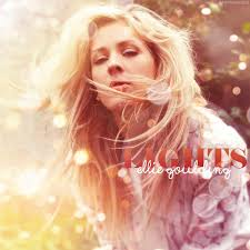 Ellie Goulding Lights Album The World U0027s Most Recently Posted Photos By Strangers23 Flickr