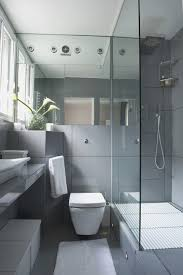 contemporary bathroom suites and furniture bathstore