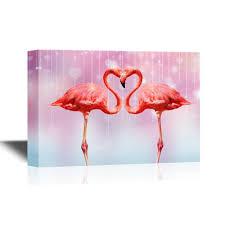 Flamingo Home Decor 100 Flamingo Home Decor Tropical Trend Flamboyant Flamingo