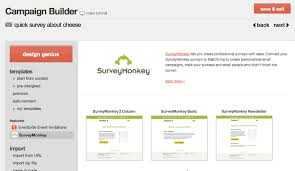 email survey template airbnb survey email 26 best emails