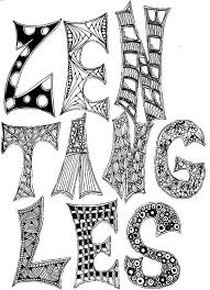 130 best painted letters images on calligraphy draw