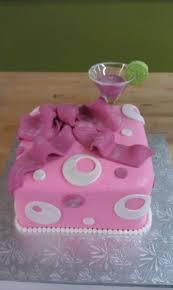 occasion cakes all occasion cakes all your cake dreams come true