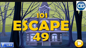 New Room Escape Games - 51 free new room escape games 101 escape 49 android gameplay