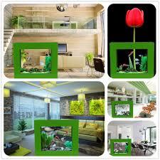 Aquarium For Home Decoration Aquarium For Home Decoration Awesome Cool Coffee Table Aquarium U