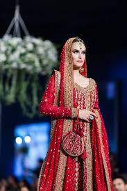 best 25 nadia hussain ideas on pinterest pakistani dresses