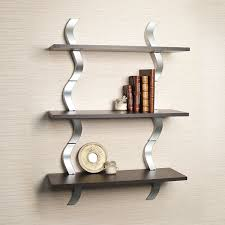 home decor wall shelves wall storage shelves ideas decor wall display shelves design