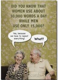 Funny Marriage Meme - getting older family pinterest humour funny quotes and memes